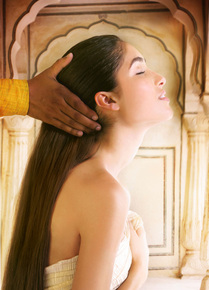Thinning Hair Treatments The Cat S Meow Salon And Spa